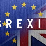 LIBERTY'S VOICE: Brexit, consensus and values before economy