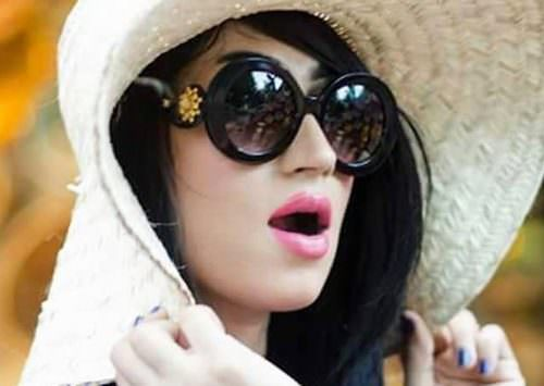 LIBERTY'S VOICE: Qandeel Baloch's death is a sign that reactionary religion cannot survive the social media revolution