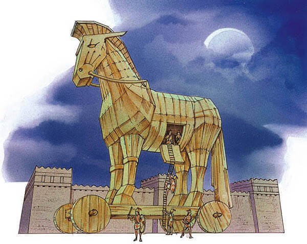 https://voicesinthedark.world/wp-content/uploads/2016/08/trojan-horse-in-troy-city.jpg