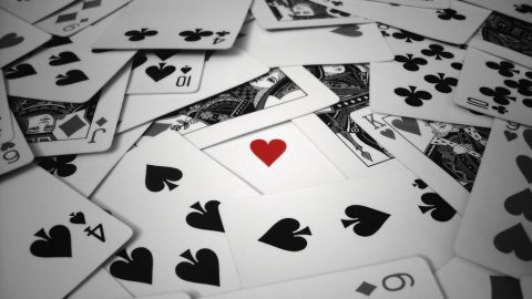 Control The Options: Get Others To Play With The Cards You Deal | Exploring The 48 Laws of Power – Law 31