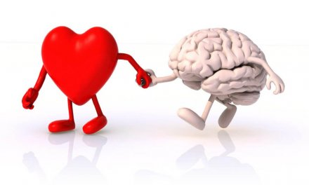 Work On The Hearts And Minds Of Others | Exploring The 48 Laws of Power – Law 43