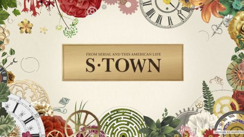 S-Town – An Accidental Journey Through The Maze Of Life