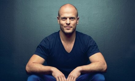 Tim Ferriss Asked – We Answered!