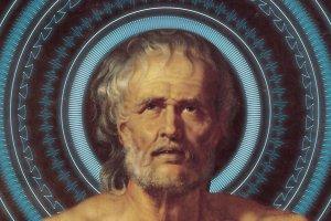 Seneca Letter 26 Modern Stoic