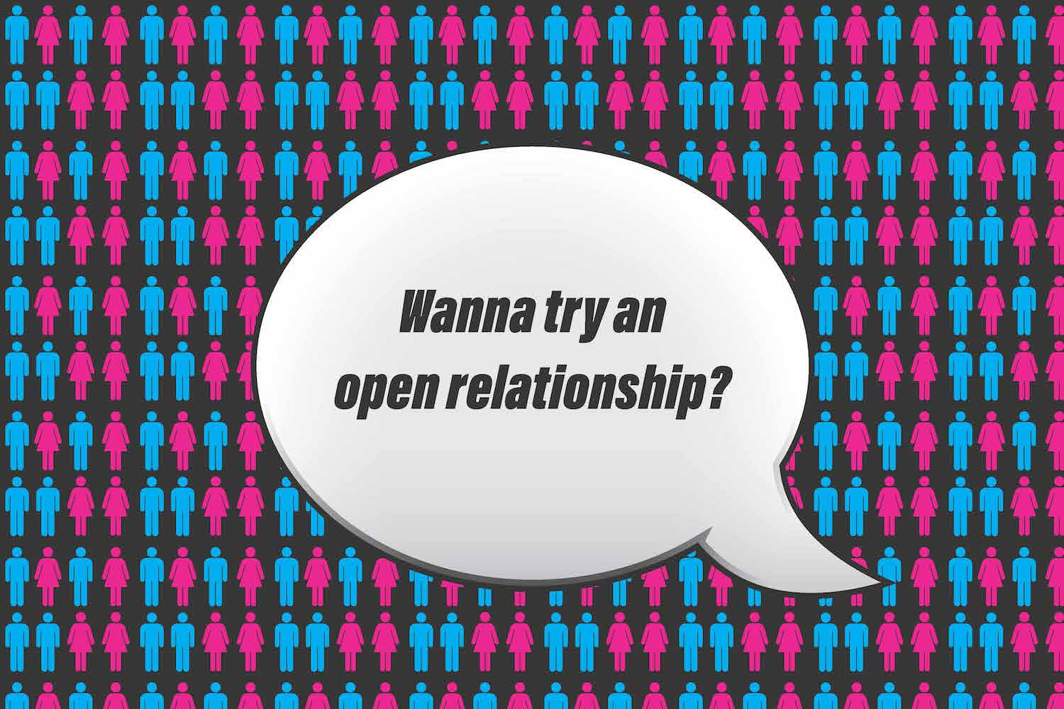 How Do Open Relationships Work? – Sex & Relationships Series
